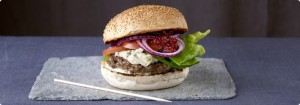 Gourmet-Burger-Kitchen-Westfield-Review-