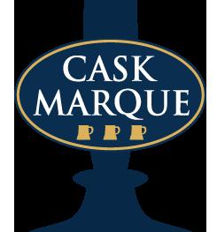 logo_cask_marque